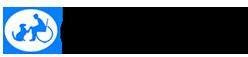 Companions, Inc. Logo
